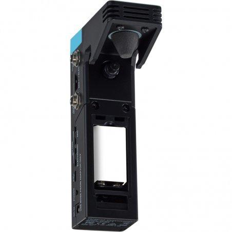 Electronique Roland rt-mics hybrid trigger module