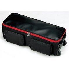 TAMA Hardware Bag PBH05