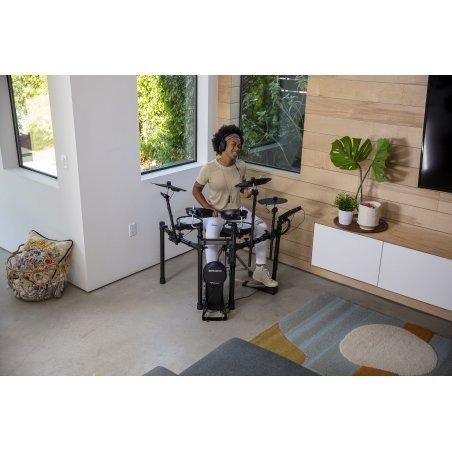 Nouveautes Roland td-07kv v-drums Batterie electronique