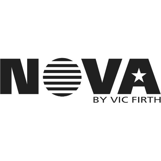Nova by Vic Firth