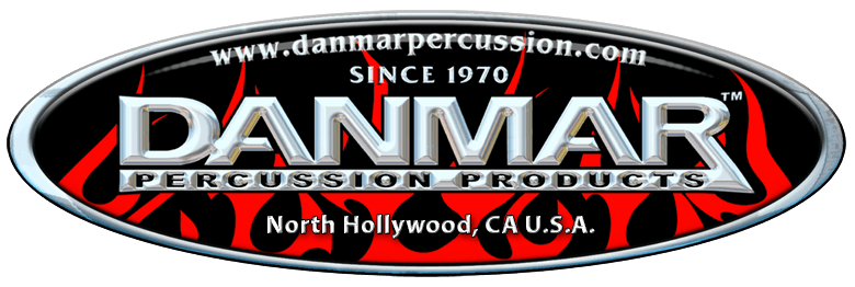 DANMAR PERCUSSION PRODUCTS