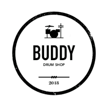 BUDDY DRUM SHOP